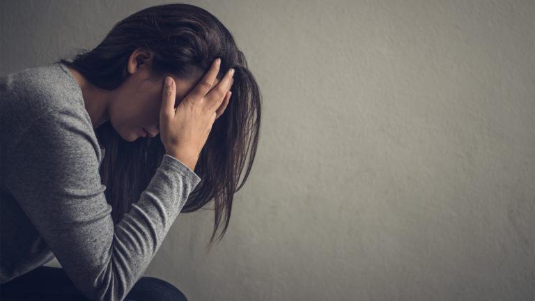 Monikulttuuriset jäävät vaille mielenterveyspalveluita