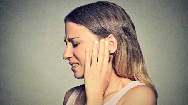 Tinnituksen aiheuttamaa haittaa voidaan lieventää monilla eri tavoilla.