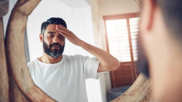 Testosteronin määrää vähentää ikääntymistä enemmän varsinkin keskivartalolihavuus.
