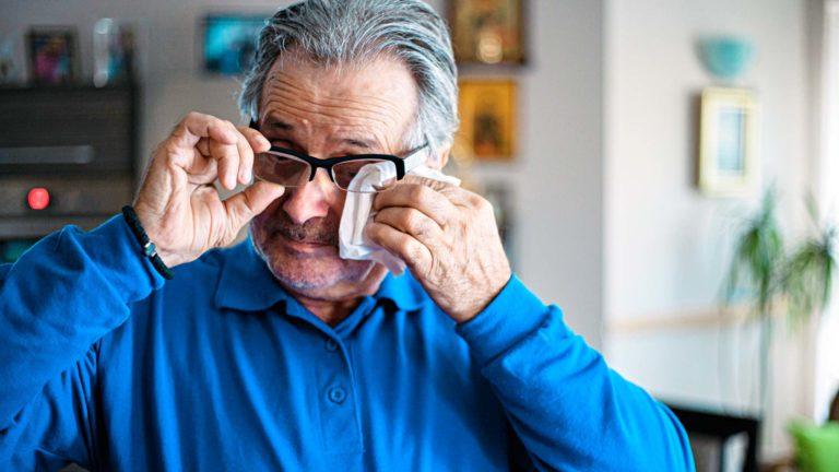 Mikäli nuha jatkuu useita viikkoja, allergian mahdollisuus on kuitenkin tärkeä selvittää lääkärissä.