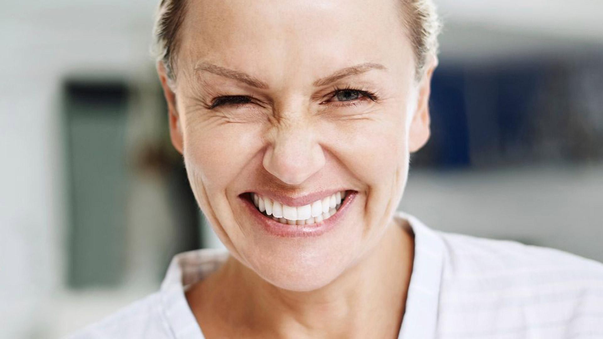 Hampaita ei pysty loputtomiin vaalentamaan, ja liian usein tehdyistä valkaisuista ei ole juuri hyötyä.