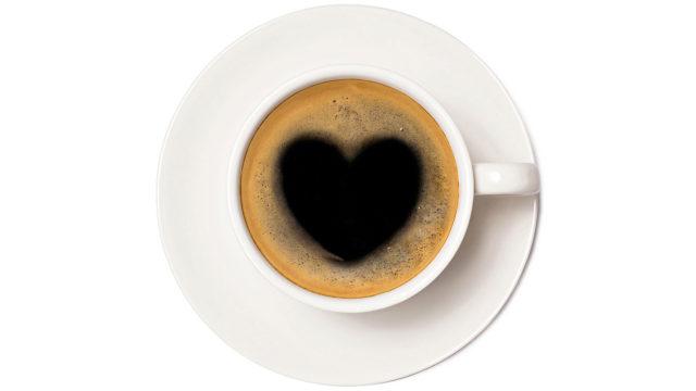 Vaikuttaako kahvinvalmistustapa oikeasti sydänkuolleisuuteen?
