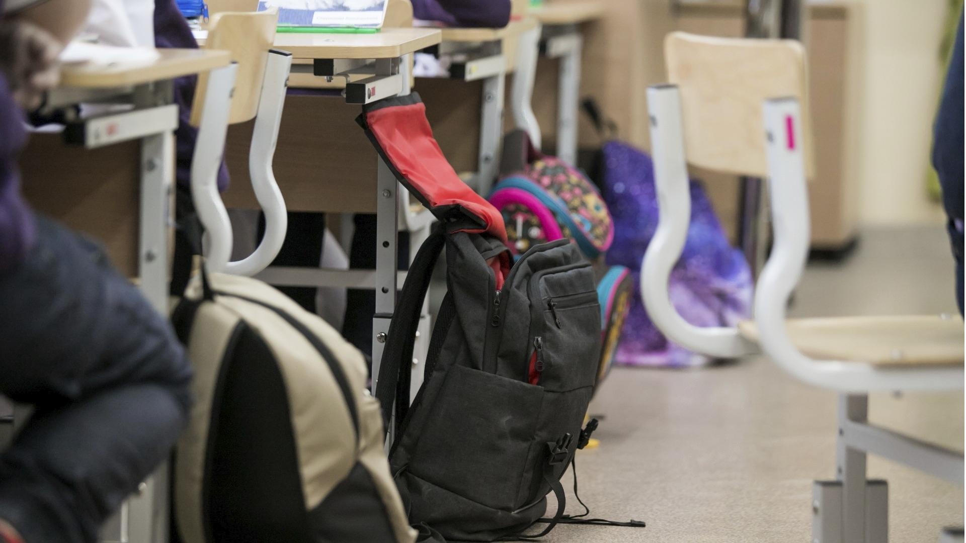 Nuorten tuen tarve alkaa usein jo peruskoulussa. Suomessa on arvioitu olevan noin 4000 yläkouluikäistä koulupudokasta.