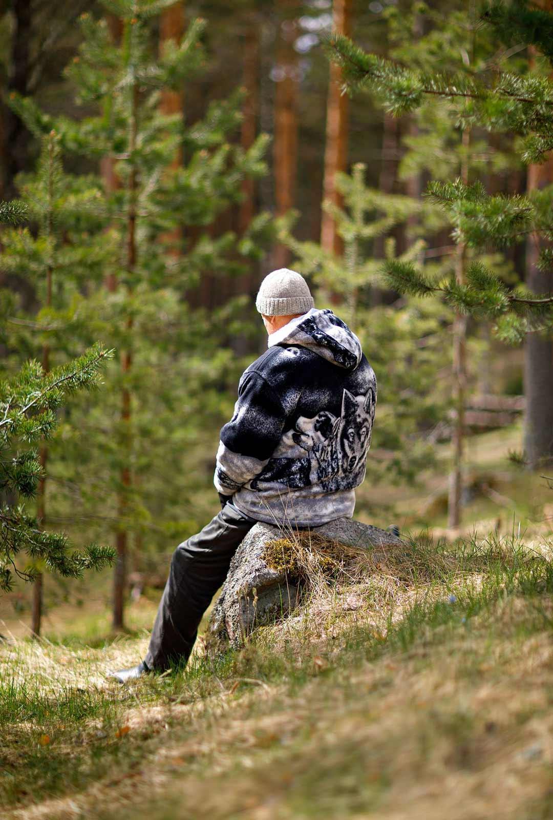 Petetty Pauli palasi yksin Suomeen. Talo Thaimaassa meni, mutta avioehto suojaa Paulin omaisuuden Suomessa.