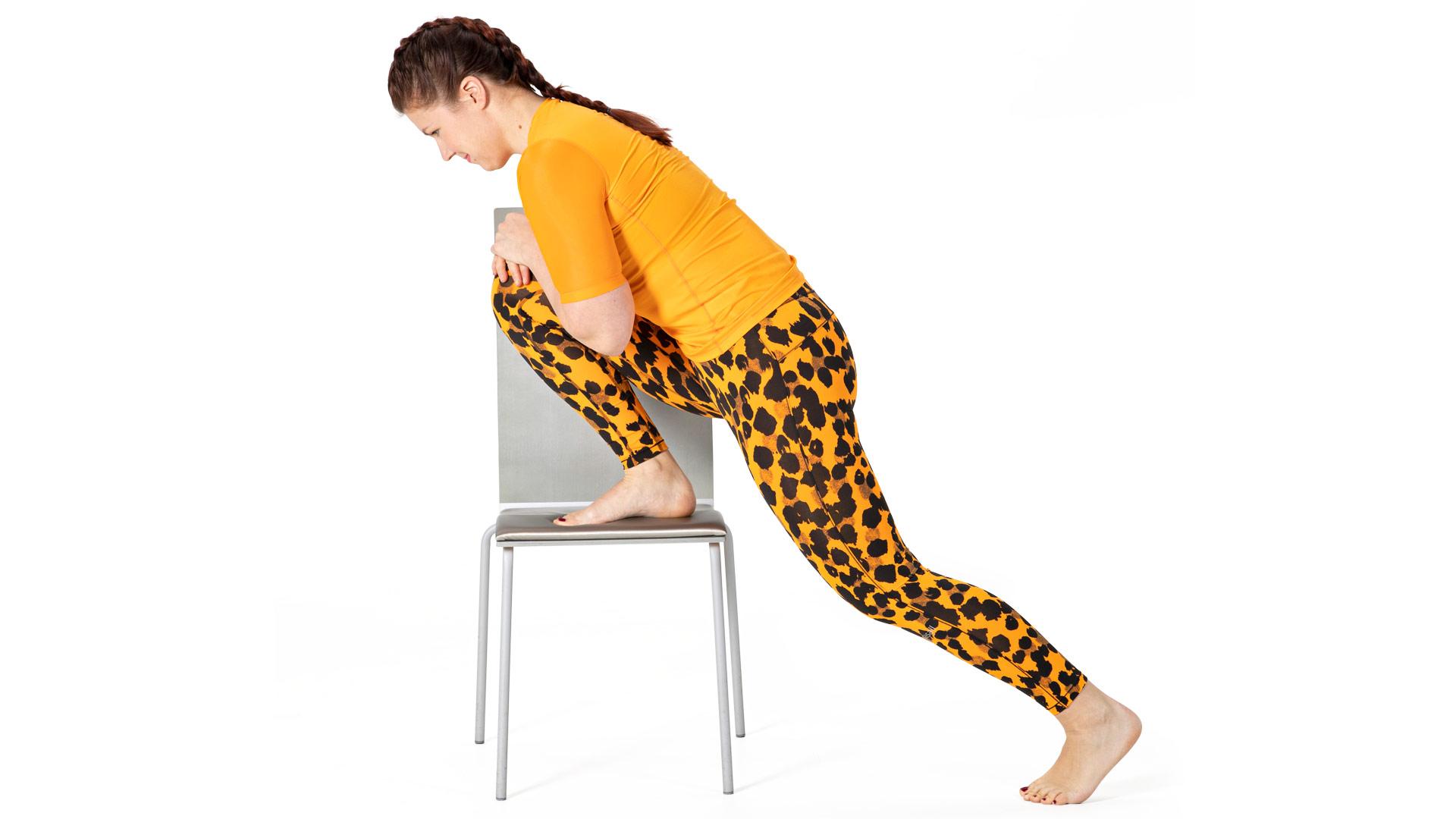 Akillesjänteen kipeytyminen on tyypillistä juoksukauden alkaessa, kun rasitus lisääntyy yhtäkkisesti.
