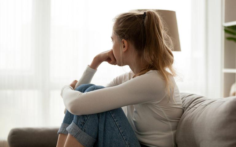Koronakevään vaiheista tehdyn kyselyn mukaan, yli joka kolmas nuori kantaa huolta vanhempiensa jaksamisesta.