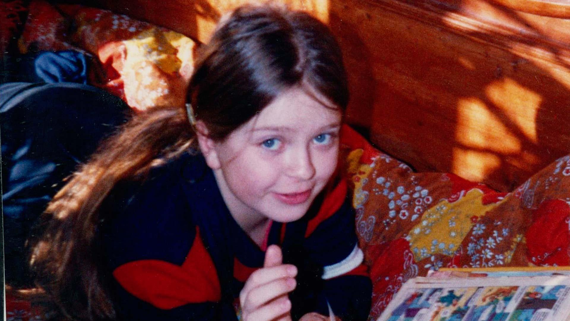 10-vuotiaana luettu ei unohdu koskaan. Aikuisena se vain saa uusia sävyjä.