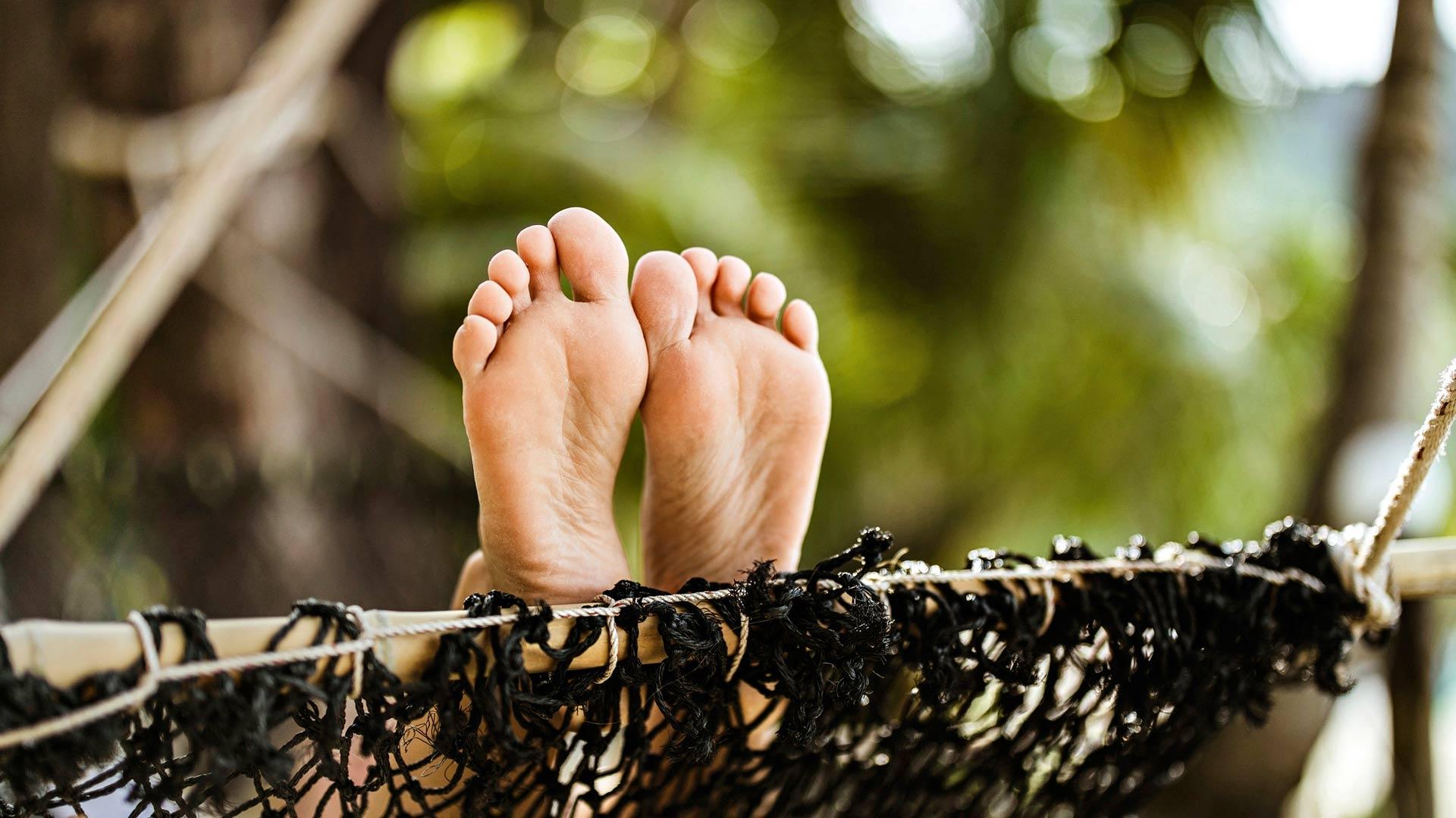 Jatkuva univaje heikentää immuunijärjestelmän taisteluvalmiutta.