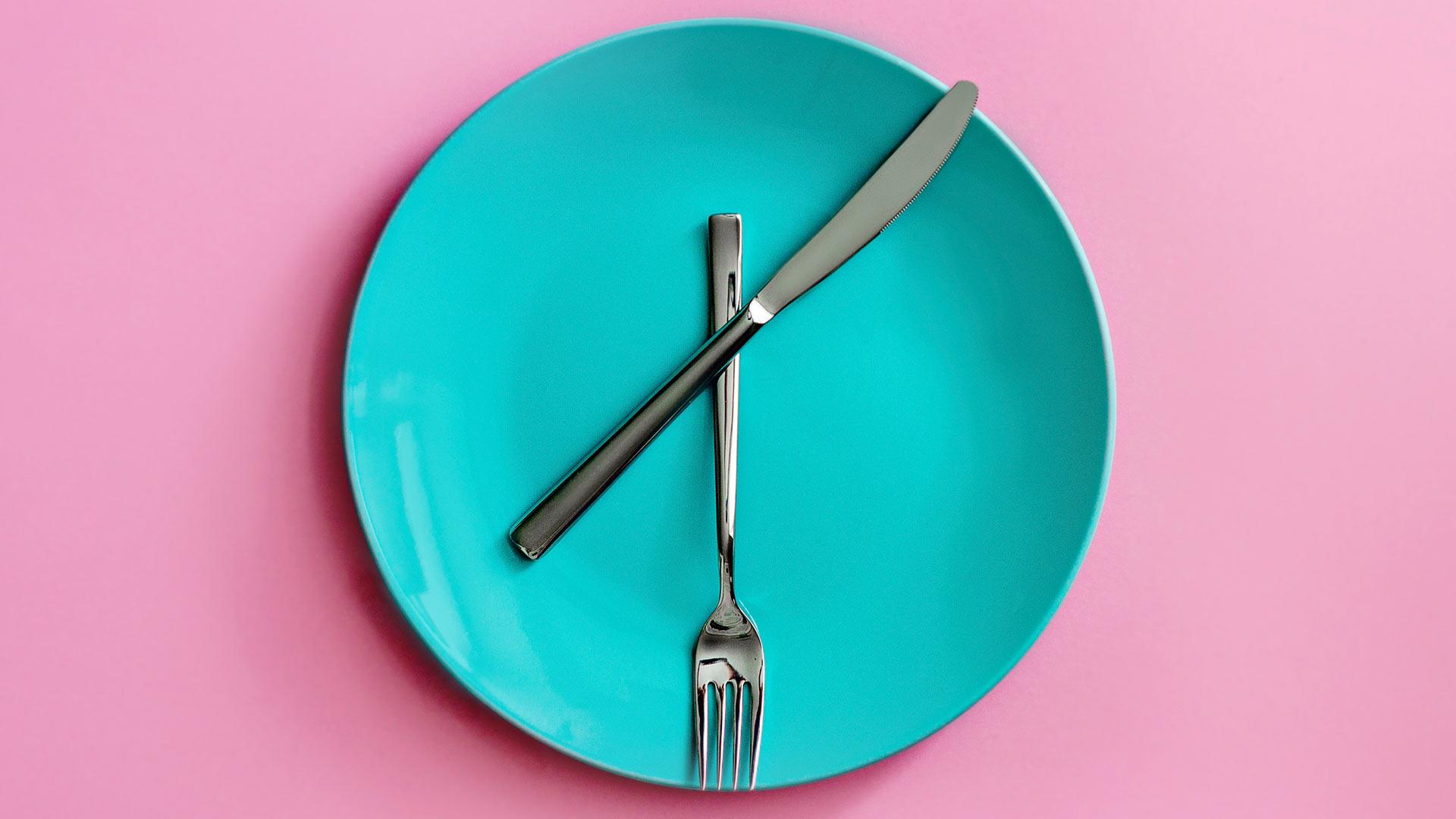 Suuret annoskoot lisäävät riskiä ruoansulatusvaivoille.