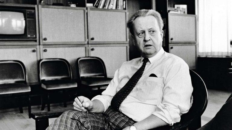 Yleisradion pääjohtaja Sakari Kiurun mukaan kirjepommitapaus johti Yleisradion turvajärjestelmien muuttamiseen. Tapahtuman jälkeen kirjeitä alettiin läpivalaista.