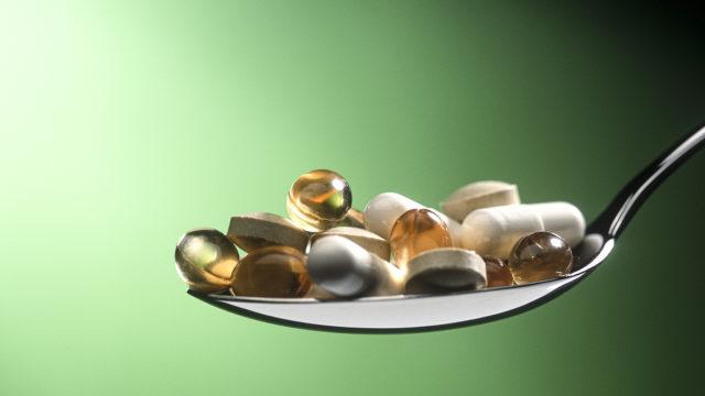 Ympäristöluokitus tekee terveydenhuollostakin vihreämpää