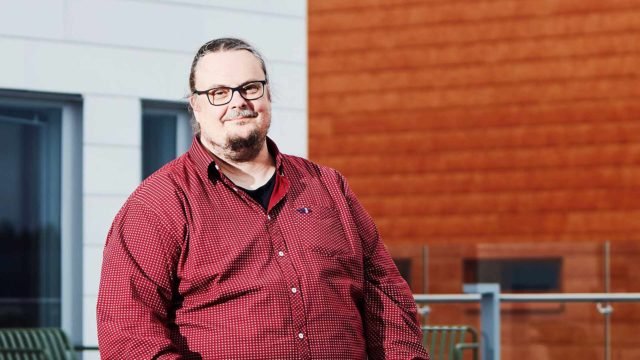 Sami Köykkä