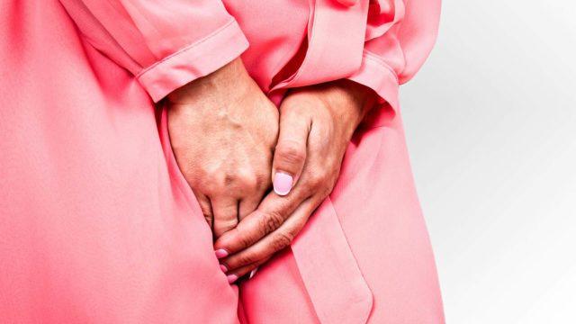 Myös vähäinen liikunta, ylipaino ja tupakka altistavat virtsaamisongelmille.
