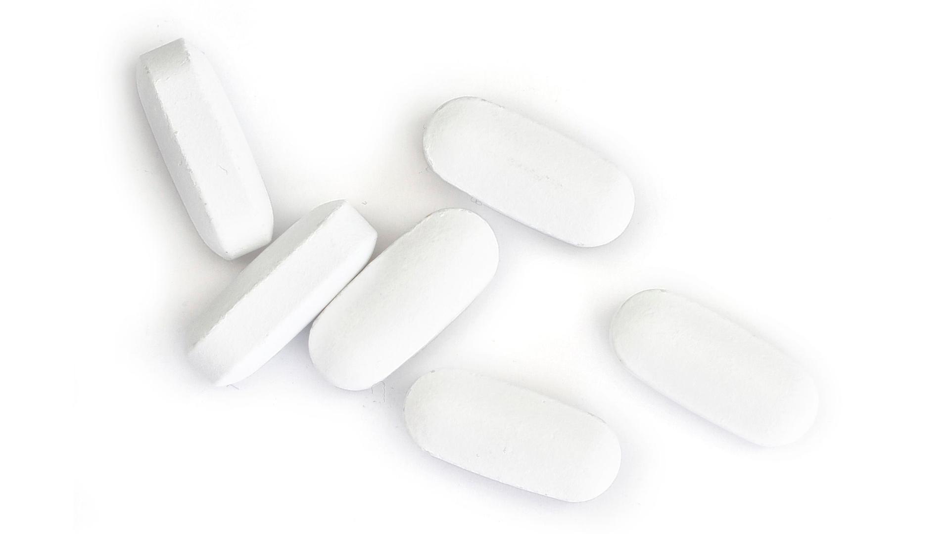 Tulehduskipulääkkeiden käyttö altistaa mahalaukun ja pohjukaissuolen limakalvovauriolle.