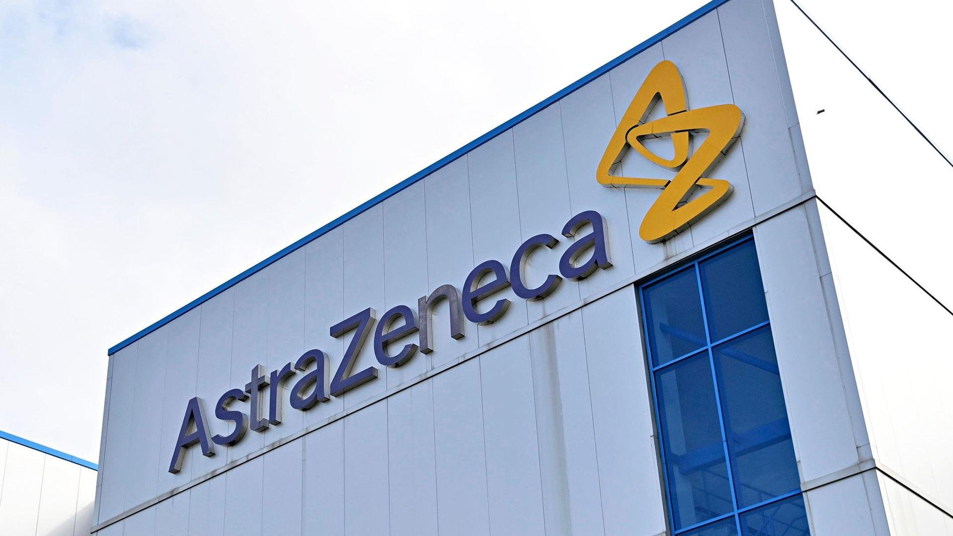 Astra Zeneca kertoi rokotteensa yltäneen testeissä ainakin 70 prosentin tehoon virusta vastaan. Moderna ja Pfizer mainostavat yli 90 prosentin tehoa.