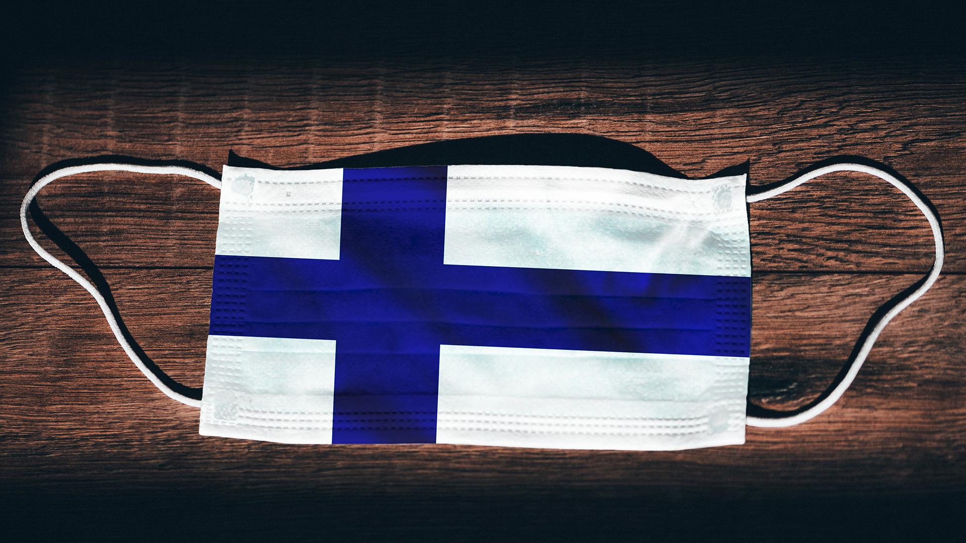 veroilmoitus 2020 korona