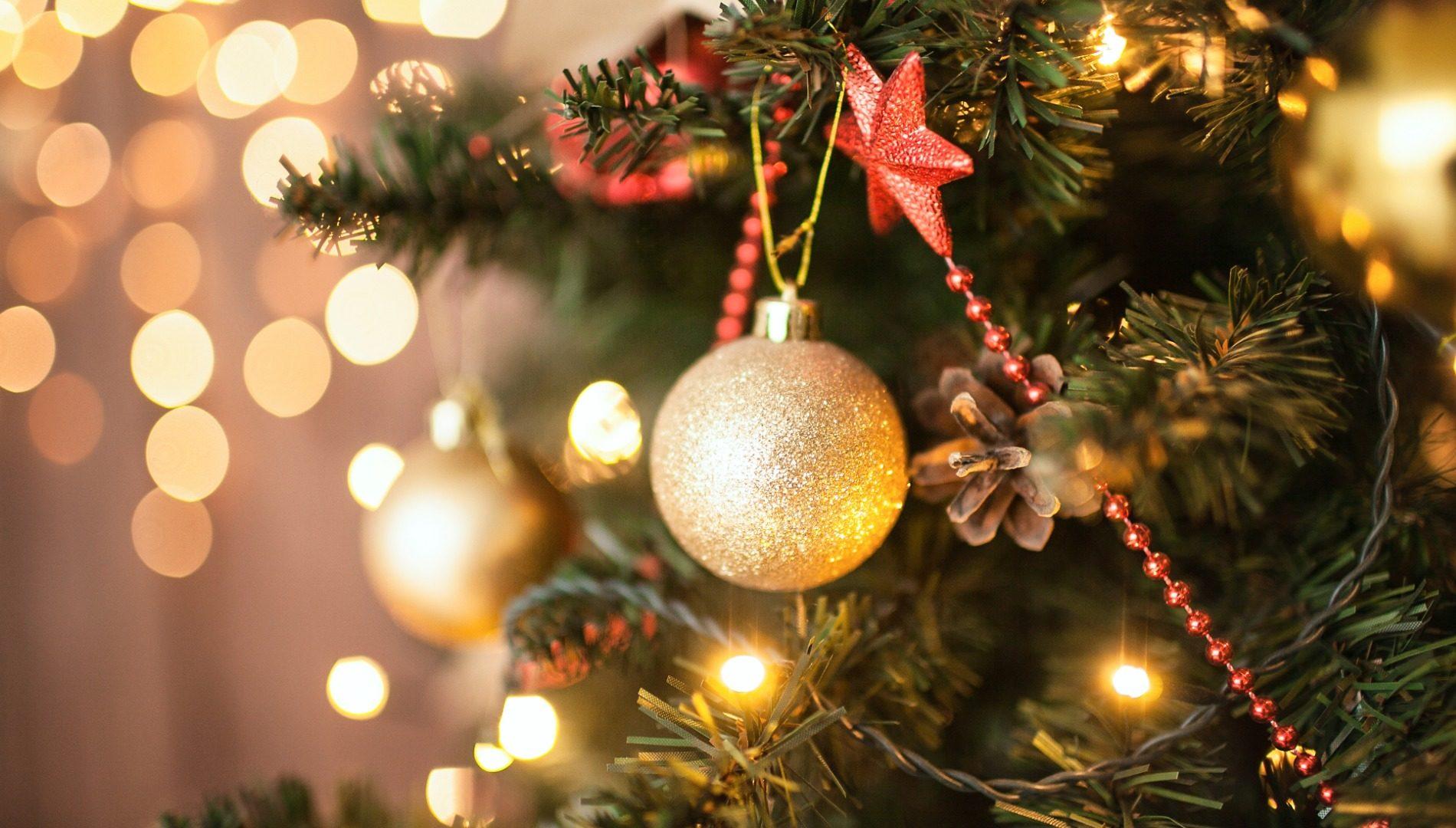 tee seuran jouluvisa