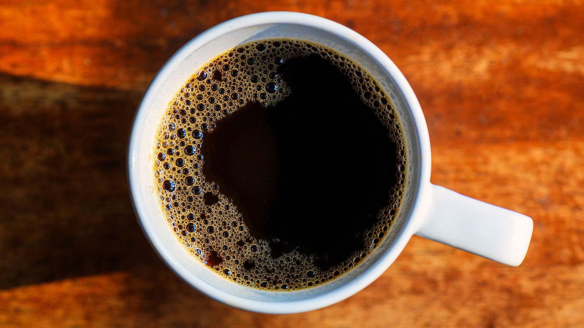 Kahvin tiedetään jonkin verran parantavan ruoansulatusta ja vähentävän sokerien imeytymistä suolistossa.