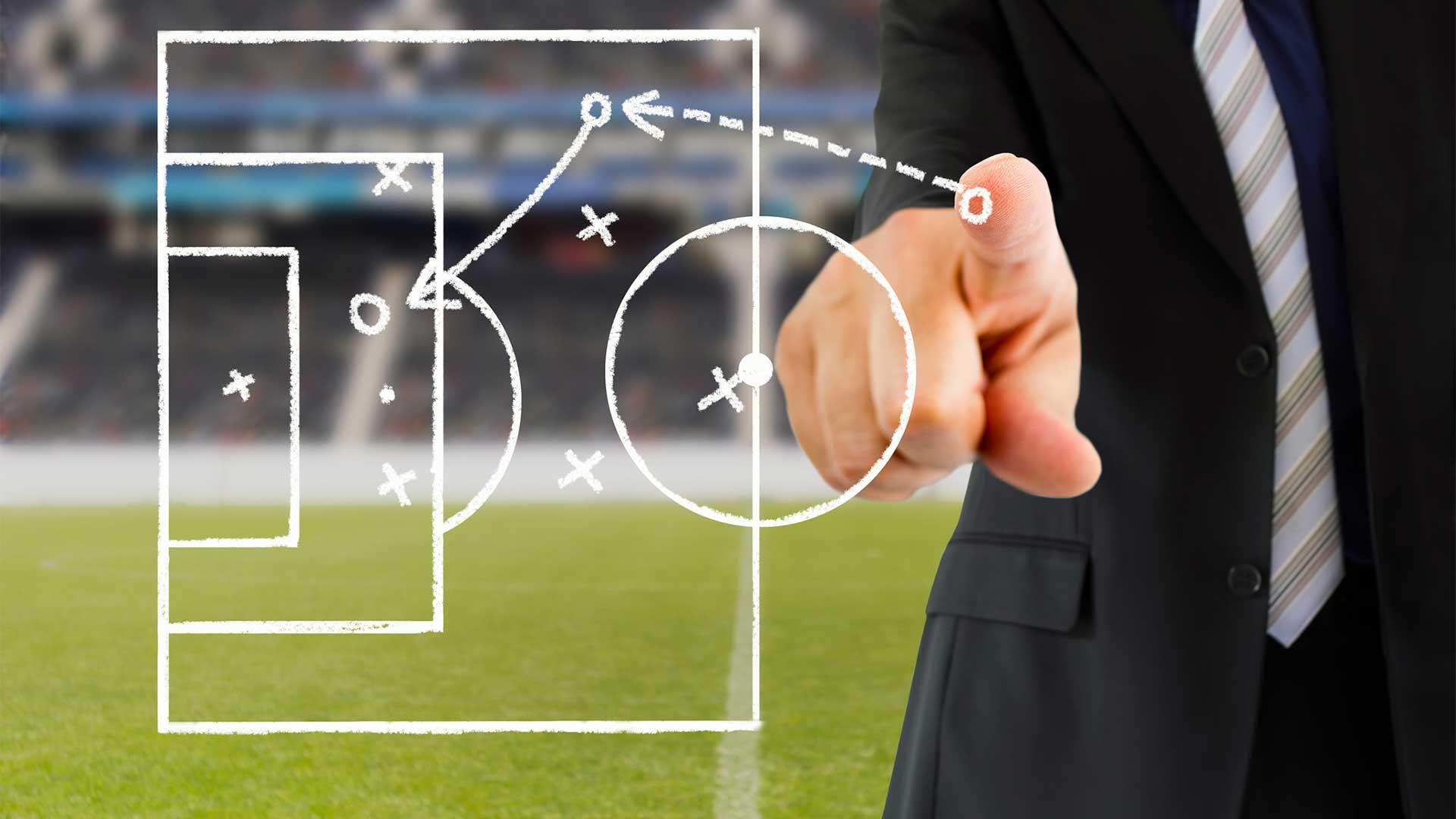 Urheiluseurojen maksamisssa kulukorvauksissa voi piillä vaara verorikoksista.