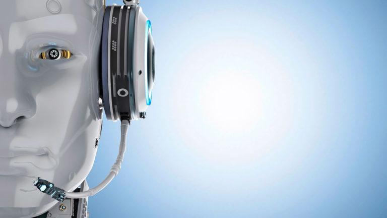 Kehittyneimmissä robottipuheluissa käytetään puheentunnistusohjelmaa, joka osaa tunnistaa joitain vastaajan sanomia lauseita.