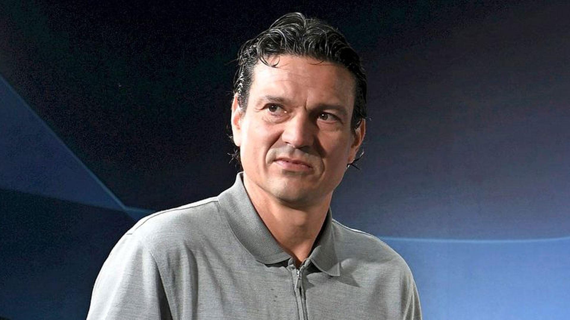 Jalkapalloilija Jari Litmanen on syntynyt 20.2.1971. Hyvää syntymäpäivää!