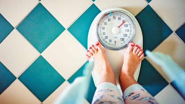 Jos ylimääräinen rasvakudos on kertynyt lantioon ja reisiin, painoindeksi voi olla selvästi yli 25 ilman, että siitä on haittaa terveydelle.