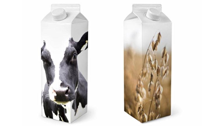 Luonnollisuus ei takaa, että tuote on terveellinen, ja prosessoitu tuote ei ole automaattisesti epäterveellinen.
