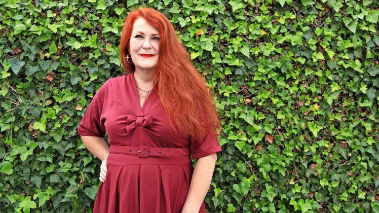 Kirjailija Liisa Väisänen ihastui viime matkallaan Maltan upeisiin puutarhoihin.
