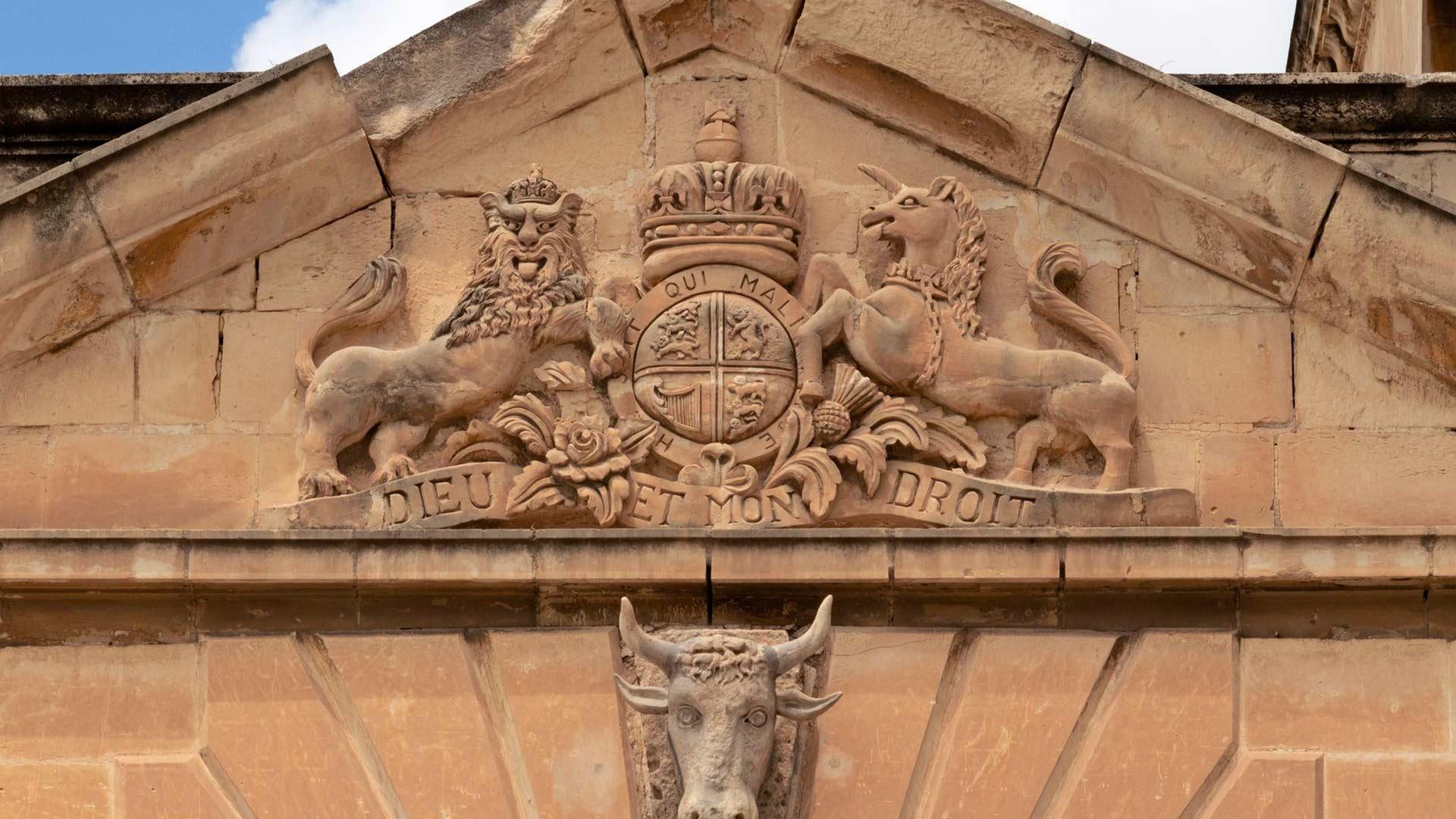Maltan historiallinen tunnelma saa palaamaan saarelle aina uudelleen ja uudelleen.