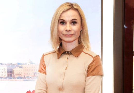 Mila Kajas