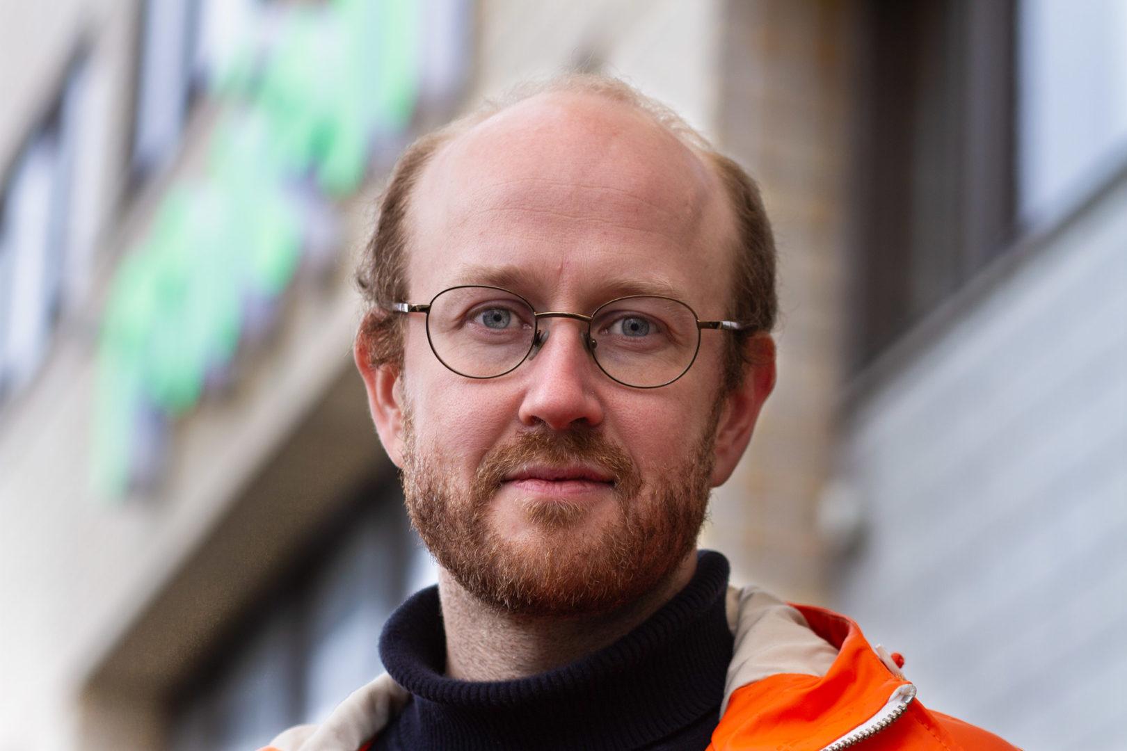 Psykologi Juho Mertanen