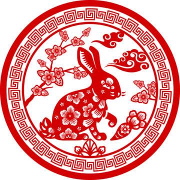 Kiinalainen horoskooppi 2021: jänis