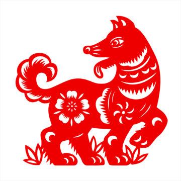Kiinalainen horoskooppi 2021: koira