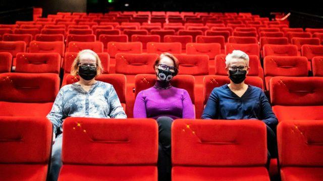 savon kinot ja elokuvateatterisuku