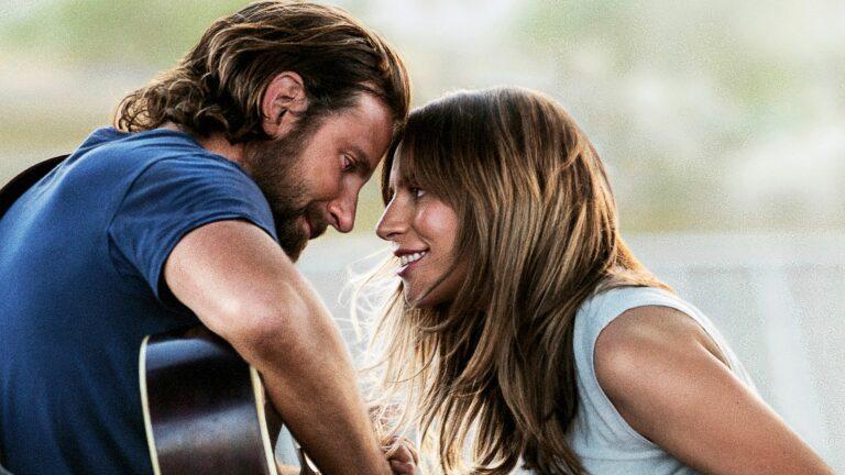Bradley Cooperin ja Lady Gagan elokuvassa esittämä laulu Shallow voitti parhaan kappaleen Oscarin.
