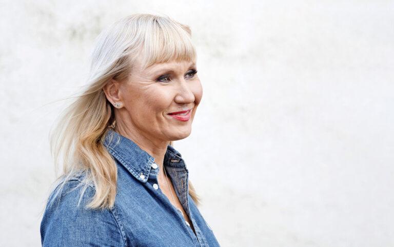 Ripsa Koskinen-Papunen