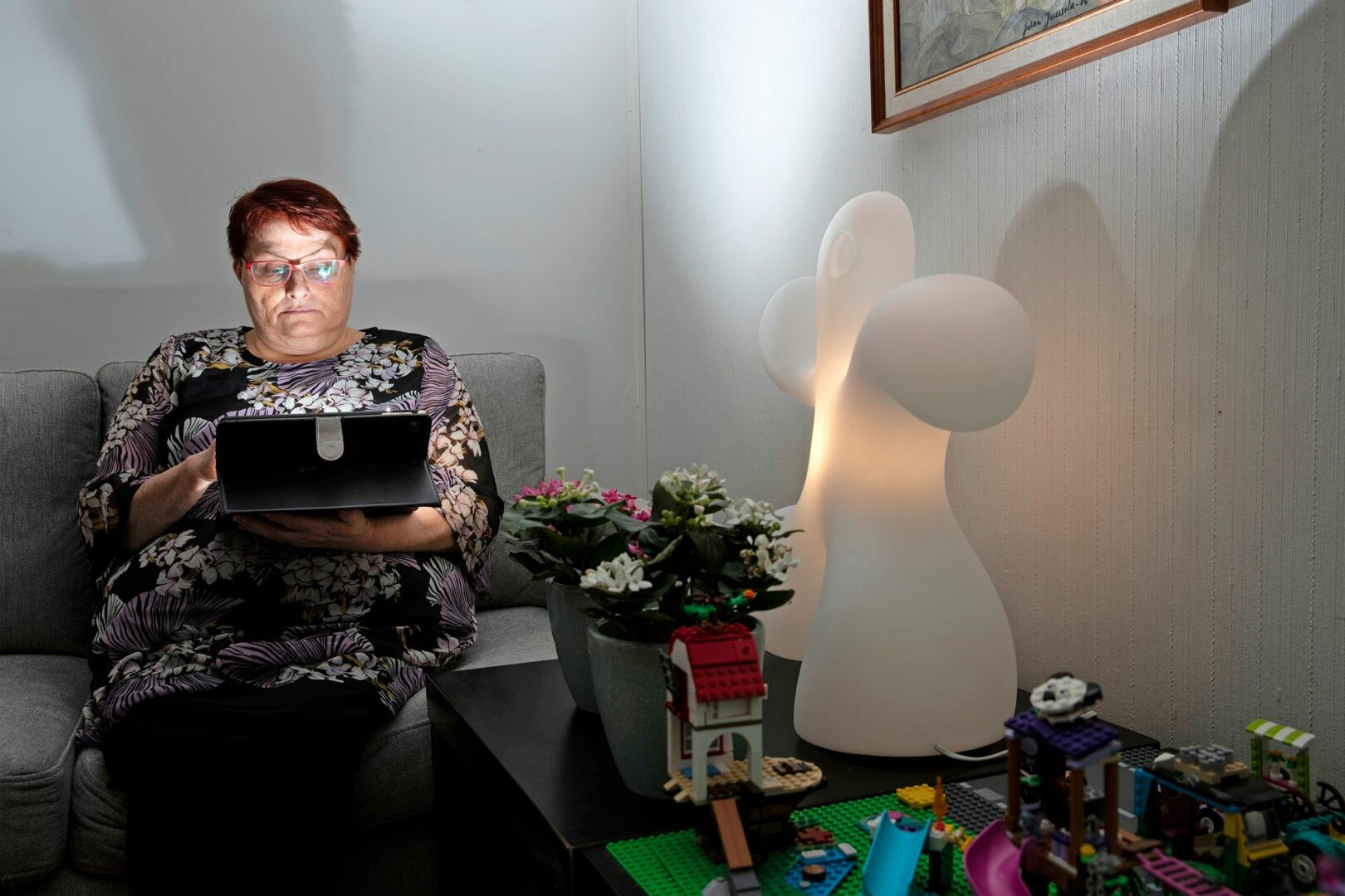 Elina Juusola