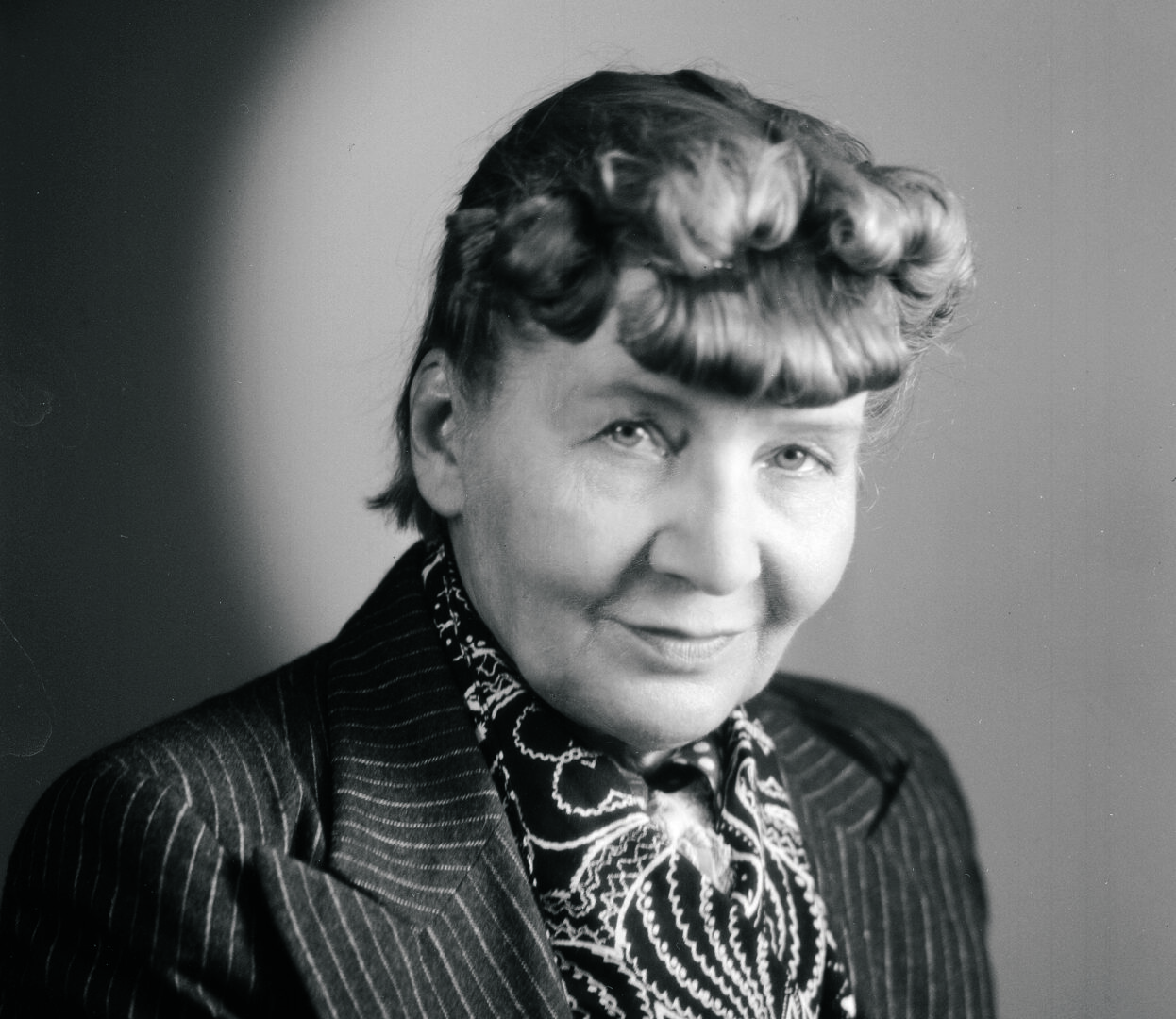 Ain'Elisabet Pennanen