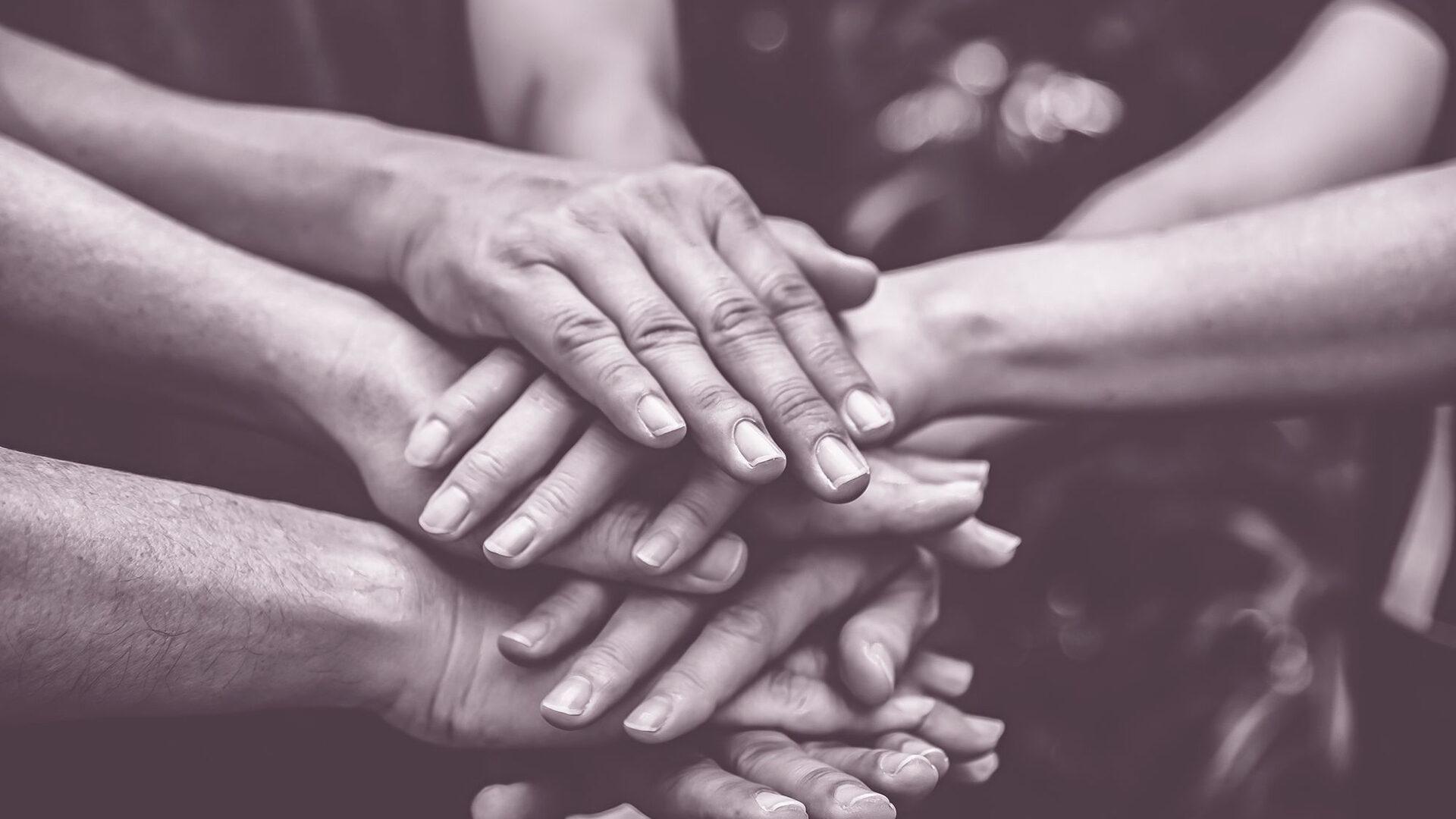 yhteisöllisyys kannattaa