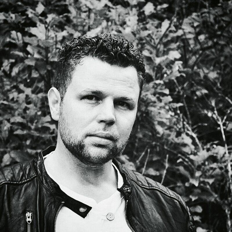 Martti Vaalahti