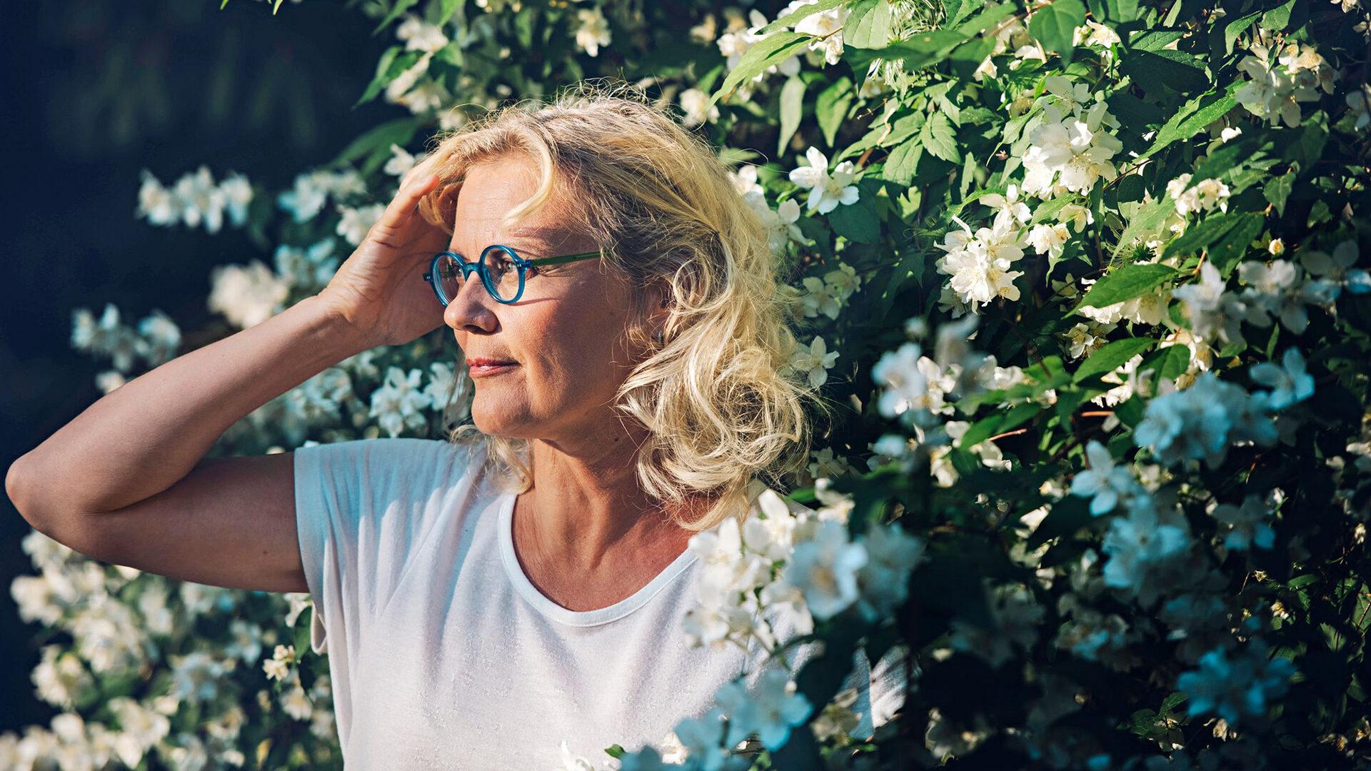 Bettina Sågbom-Ek