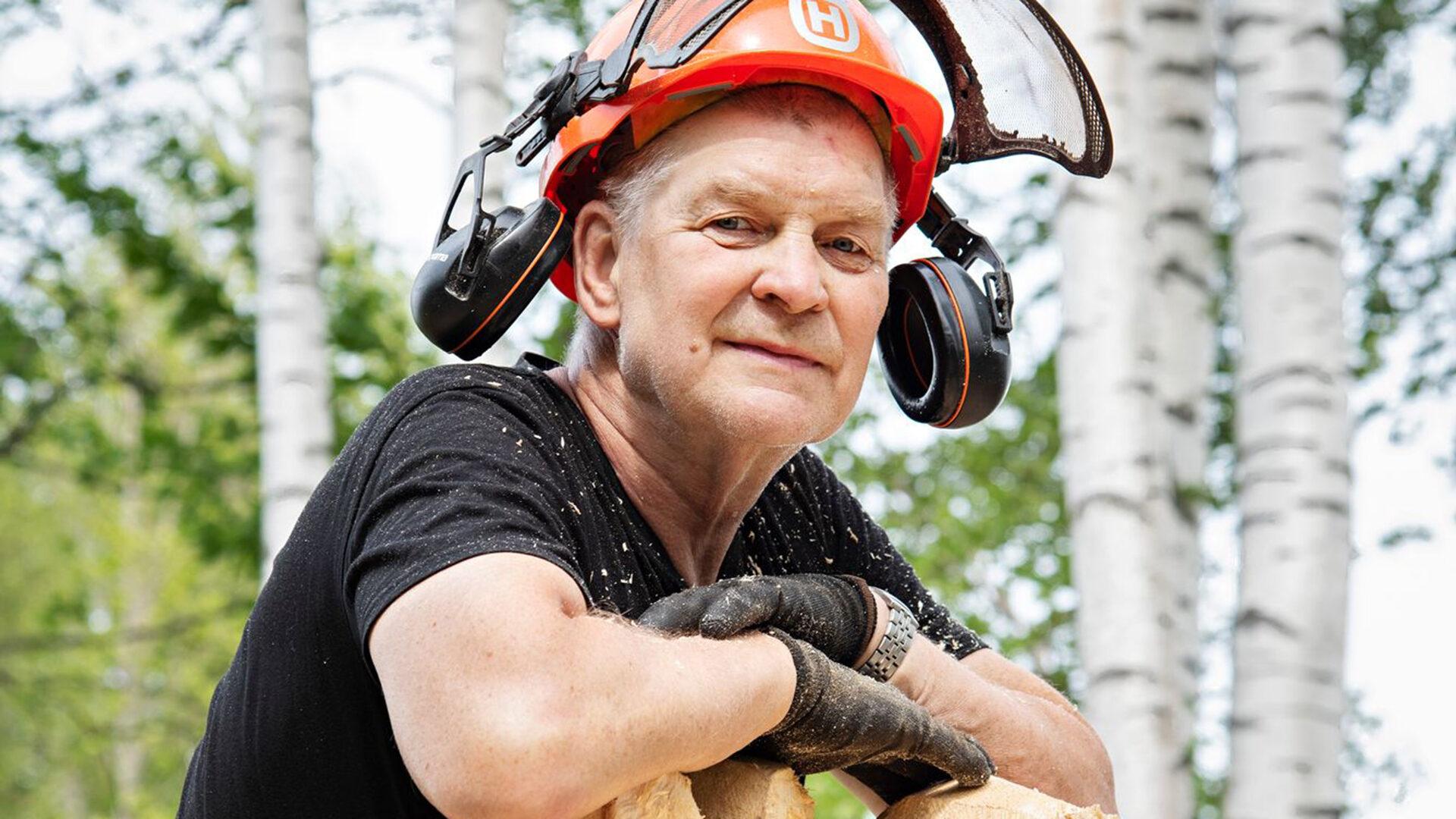 Markku Tuominen