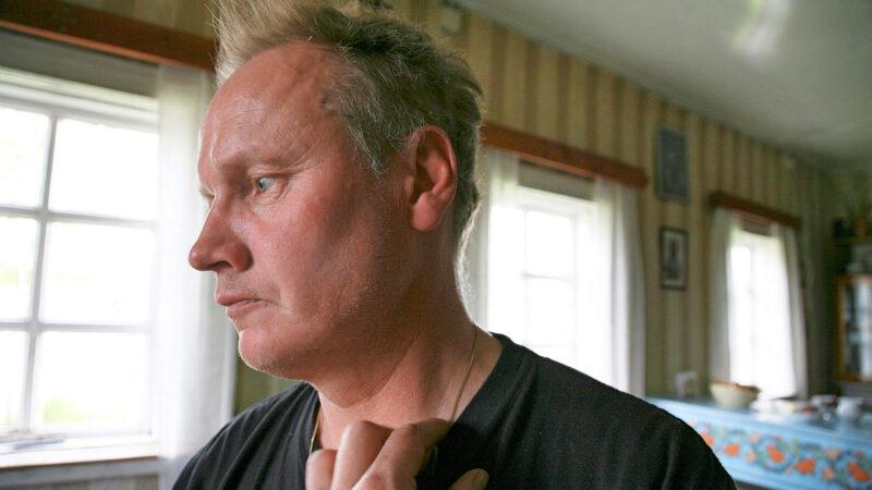 Juha Taskinen