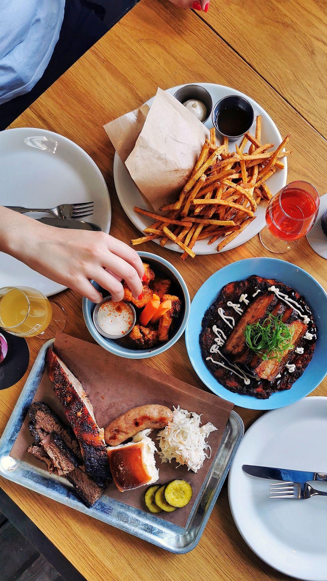 Taidekeskus Kain ympäristössä on useita tasokkaita ravintoloita, kuten japanilaiseen ruokaan erikoistunut Kampai. © Visit Estonia