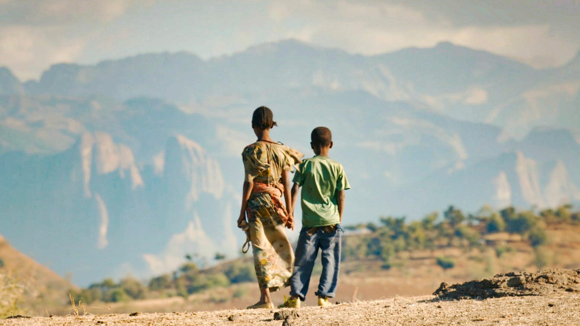 Pako Eritreasta