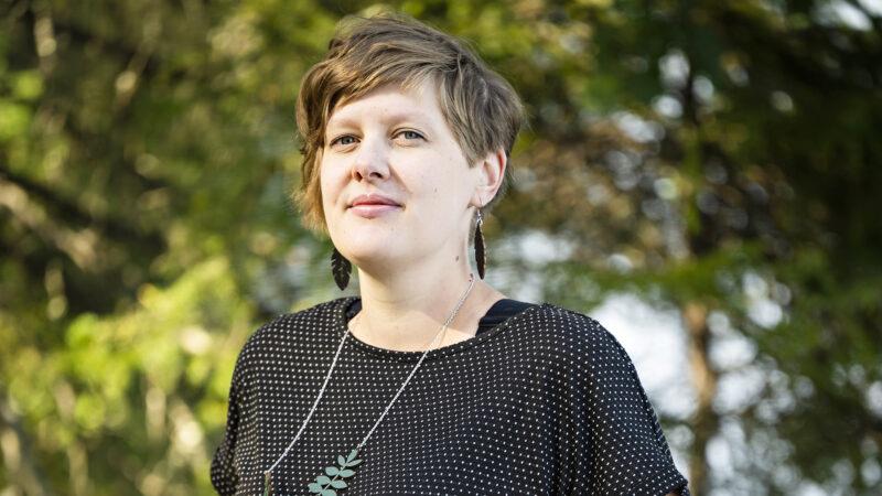 Katja Kärki