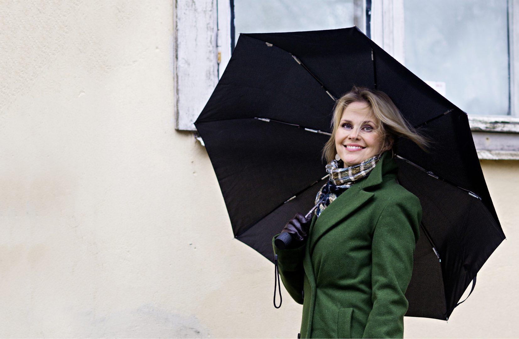 Kirsi Voutilainen